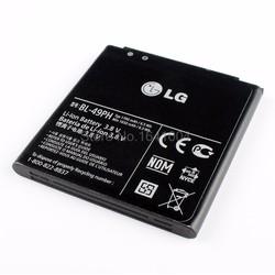 Pin LG Optimus LTE Tag F120S L K BL-49PH