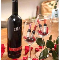 Son Rượu vang tint