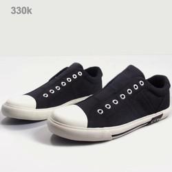 Giày Lười Slip On