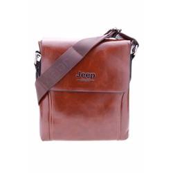 Túi đeo chéo đựng Ipad JEEP Buluo