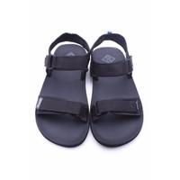 Giày Sandal Nam DVS - MS165
