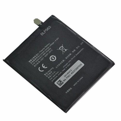 Pin Oppo Find 5 Mini R827 BLP563 - 3957927 , 3375466 , 15_3375466 , 200000 , Pin-Oppo-Find-5-Mini-R827-BLP563-15_3375466 , sendo.vn , Pin Oppo Find 5 Mini R827 BLP563