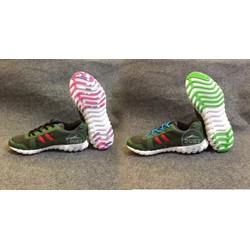 Giày Thể thao thời trang tập