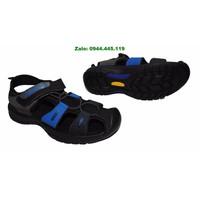 GIAYMOL.COM Sandal Kaido KD2507