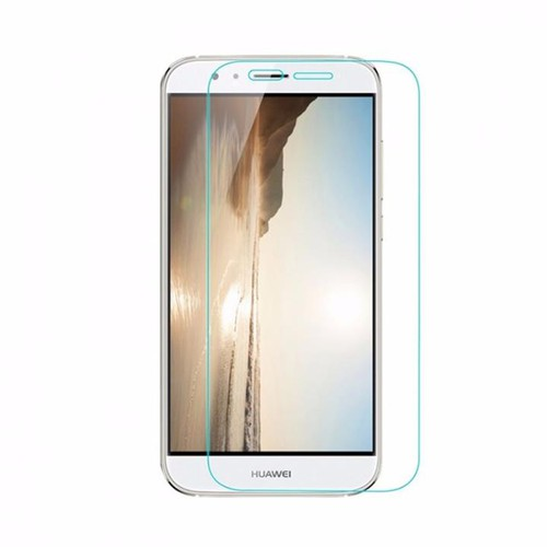 Dán màn hình cường lực Huawei Honor 5C GOR