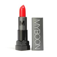 Son môi MyBoon giá tốt