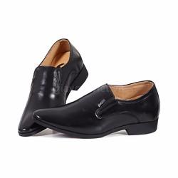 Giày cao nam công sở GV037