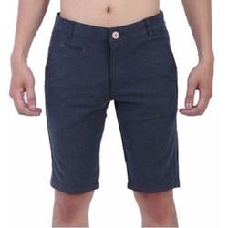 Quần Short Shorts Sooc Kaki Nam Hàn Quốc Chất Đẹp