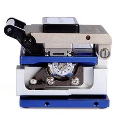 Dao cắt sợi quang FC-6S, Hãng SUMITOMO, sỉ lẻ số lượng lớn