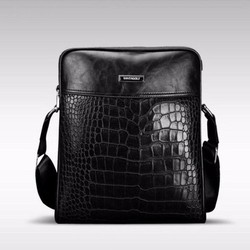 Túi xách nam thời trang cao cấp Santa Golf GS4