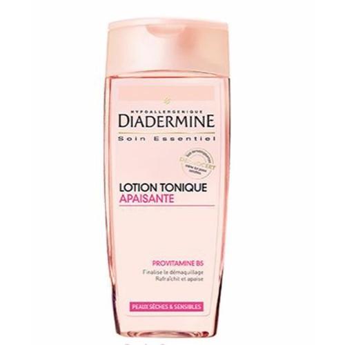 Nước hoa hồng cho da nhạy cảm Diadermine Lotion Tonique Pháp - 3956574 , 3372581 , 15_3372581 , 540000 , Nuoc-hoa-hong-cho-da-nhay-cam-Diadermine-Lotion-Tonique-Phap-15_3372581 , sendo.vn , Nước hoa hồng cho da nhạy cảm Diadermine Lotion Tonique Pháp