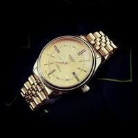 đồng hồ nam cao cấp giá rẻ đẹp bền chống nước 3atm