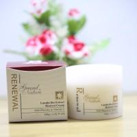 Kem dưỡng da nhau thai cừu Renewal Cream