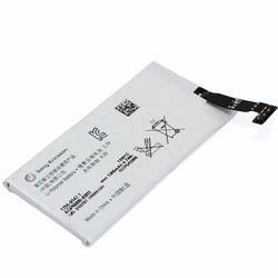 Pin Sony Xperia Go ST27i ST27 AGPB009-A003