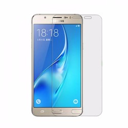 Dán màn hình cường lực Samsung Galaxy J5 2016 Nillkin Amazing H