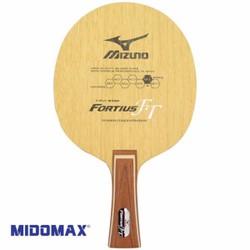 Cốt vợt bóng bàn MIZUNO FORTIUS FT