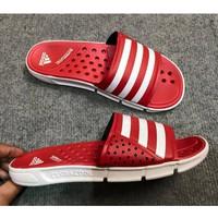 Dép thời trang Adidas. lỗ SF