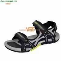 Sandalvento.com NV4542 Xuất Nhật