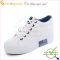 Hàng nhập-Giày họa tiết Cờ Mỹ phong cách GLG002