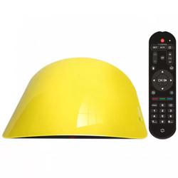 Thiết bị Android TV Box ZIDOO X1 II phiên bản 2