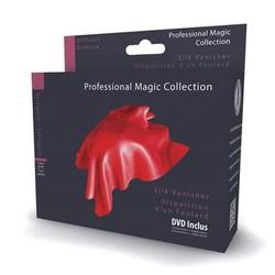 Bán đồ chơi ảo thuật OID Magic Chiếc khăn thần kỳ + DVD