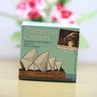 Kem nhau thai cừu Placenta Cream