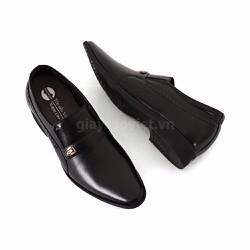 Giày cao nam giá rẻ GV034
