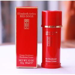 Lăn khử mùi nữ Elizabeth Arden Red Door 40ml