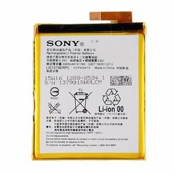 Pin Sony Xperia M4 Aqua E2303 E2333 E2353 E2363 E2312