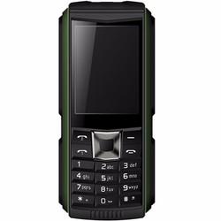 Điện thoại PIN khủng SUNTEK X5 Plus Xanh