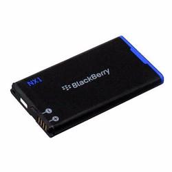 Pin BB Blackberry Q10 NX1 NS1