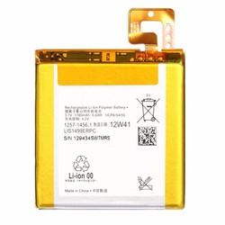 Pin Sony Xperia T LT30P LT30i Sony Mint Amy