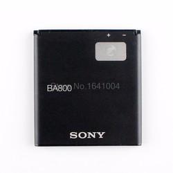 Pin Sony Xperia S LT26i Xperia V LT25i Arc HD SO-02D Xperia NX BA-800