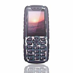 Điện thoại PIN khủng SUNTEK B68 Xanh