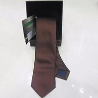 [Chuyên sỉ - lẻ] Cà vạt nam Facioshop CM15 -bản 5cm