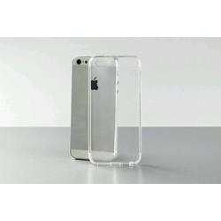 Ốp dẻo cao cấp siêu mỏng iphone 5 s
