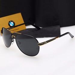 Mắt kính thời trang BW5518 cung cấp bởi WINWINSHOP88