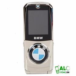 Điện thoại BMW 760 - Sự lịch lãm từ cảm hứng siêu xe