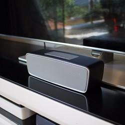 Loa Bluetooth S2025 đẳng cấp âm thanh
