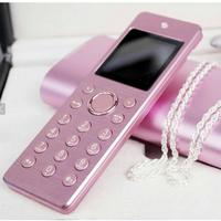 Điện thoại di động HTC- X1
