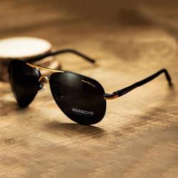 Mắt kính thời trang P8503 cung cấp tại WINWINSHOP88