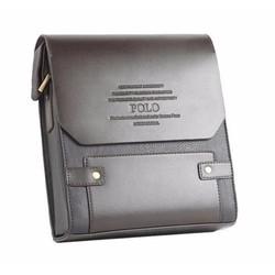 Túi xách nam thời trang Polo - P1