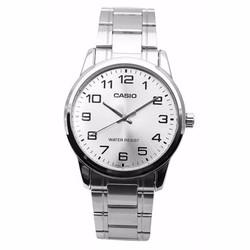 Đồng hồ nam Casio chính hãng chống nước V001D