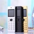 Điện thoại di động HTC-X1