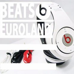 Tai nghe  Beats Studio WIRELESS BLUETOOTH WHITE 2014