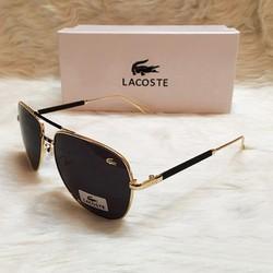 Mắt kính thời trang L188 cung cấp bởi WINWINSHOP88