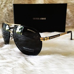 Mắt kính thời trang AR9851 cung cấp bởi WINWINSHOP88