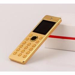 Điện thoại SUNTEK Vicool V2 Vàng