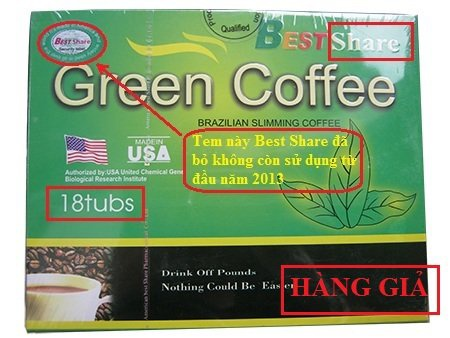 green coffee gia 2