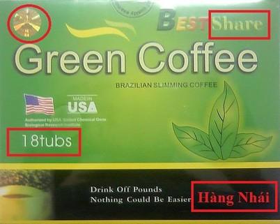 green coffee gia 1